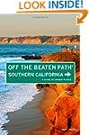 Southern California Off the Beaten Pa...