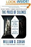 The Price of Silence: The Duke Lacros...