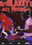 Art Blakey's - Jazz messengers(digit...