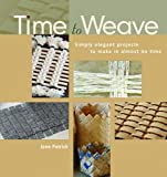 Schacht Looms Best Deals - Time to Weave
