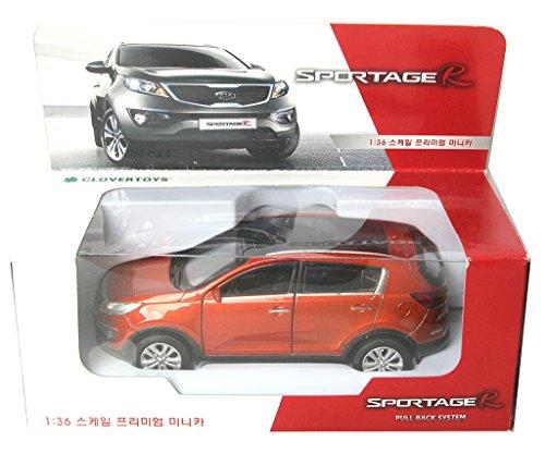 kia-sportage-r-2013-orange-diecast-front-door-open-pull-back