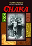 img - for Chaka book / textbook / text book