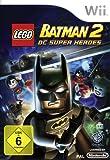 Lego Batman 2 - DC Super Heroes [Software Pyramide]