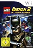 Lego Batman 2 - DC Super Heroes [Software Pyramide] bei amazon kaufen