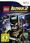 Lego Batman 2 - DC Super Heroes [Soft...