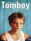 Tomboy (English Subtitled)