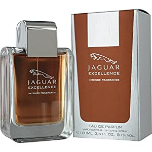 Jaguar Excellence For Men 100 ml