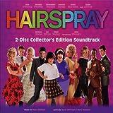 Various Artists Hairspray