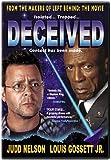 Deceived [Import]