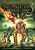 echange, troc Bionicle 3 : La Menace de l'Ombre