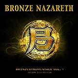 Vol.1-Bronzestrumentals