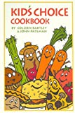 Kids Choice Cookbook (U.S.)