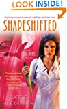 Shapeshifted (An Edie Spence Novel Book 3)