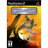 Amplitude on PS2