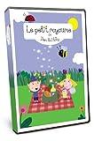 echange, troc Le Petit royaume de Ben & Holly - Le pique-nique royal