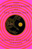 img - for The Dechronization of Sam Magruder: A Novel book / textbook / text book