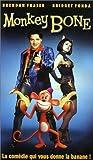 echange, troc Monkey Bone [VHS]