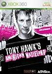 Tony Hawk's American Wasteland (Xbox...