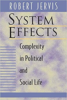how belief systems effect politics The relation between religion and politics continues to be an important theme in political philosophy, despite the emergent consensus (both among political theorists and in practical political contexts, such as the united nations) on the right to freedom of conscience and on the need for some sort.