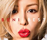BEST All Singles & Covers Hits (初回生産限定盤)(豪華盤)(DVD付)