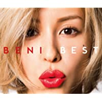 BEST All Singles & Covers Hits(CD+DVD)
