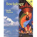 Sociology (11th Edition)