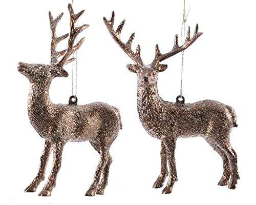 golden-renna-da-appendere-decorazioni-2-assortiti