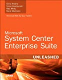 img - for Microsoft System Center Enterprise Suite Unleashed book / textbook / text book