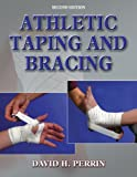Athletic Taping and Bracing – 2nd Edition