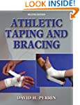 Athletic Taping and Bracing-2nd Edition