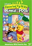 Growing Up With Winnie the Pooh - Fri...
