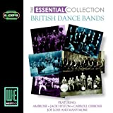The Essential Collection - British Dance Bandsby Various Artists