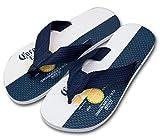 Corona Extra Logo Mens Flip Flop Sandals