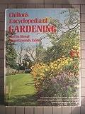 echange, troc Martin Stangl - Chilton's encyclopedia of gardening