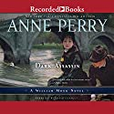 Dark Assassin Audiobook by Anne Perry Narrated by David Colacci
