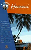Hidden Hawaii (9th ed) (1569750688) by Riegert, Ray