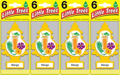 little-trees-mango-air-freshener-pack-of-24