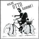 Hilfe, Otto kommt   Otto Waalkes