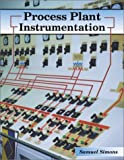 img - for Process Plant Instrumentation book / textbook / text book