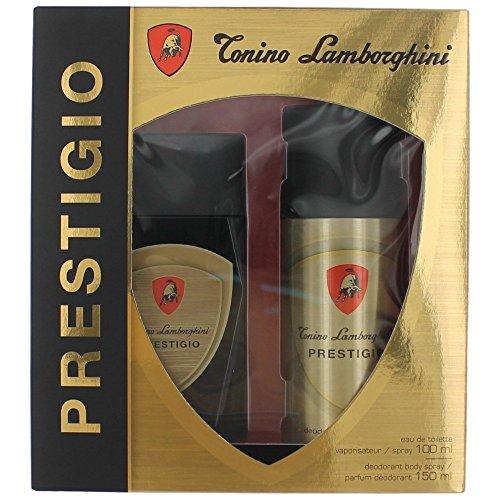 prestigio-cologne-by-tonino-lamborghini-for-men-2-pcs-gift-set-34-oz-edt-spray-50-oz-deodorant-spray