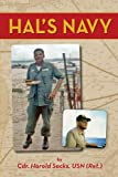 img - for Hal's Navy by Harold H. Sacks (2013-11-01) book / textbook / text book