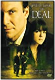 The Deal (Bilingual) [Import]