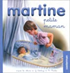 MARTINE PETITE MAMAN