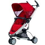 Quinny Bumper for Stroller Zapp Xtra