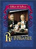 Gilbert & Sullivan - Ruddigore / Michell, Price, Trevelyan, Opera World