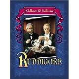 Ruddigore - Gilbert & Sullivanby Vincent Price