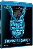 echange, troc Donnie Darko [Blu-ray]