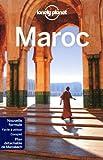 Maroc 8e �dition