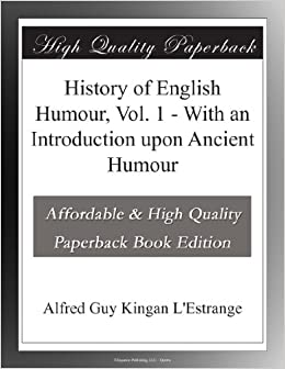 an introduction to the history of english in america Teaching american historyorg | a leading online resource for american history teachers & students search entire site documents only menu documents historical documents introduction introduction to this web site introduction to the constitutional convention back to the constitutional.