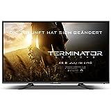Dyon Enter 29D 73,7 cm (29 Zoll) Fernseher (HD-Ready, Triple Tuner)